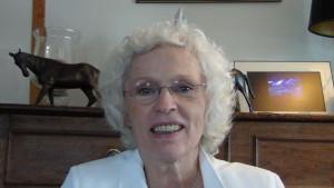 videos sur les rêves et leur interprétation Suzanne Renardat